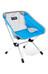 Helinox Chair One mini Camping zitmeubel Kinderen blauw